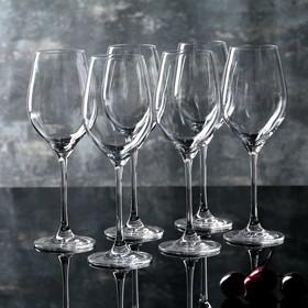 {{photo.Alt || photo.Description || 'Набор бокалов для винаCelebration, 360 мл, 6 шт'}}