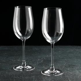 {{photo.Alt || photo.Description || 'Набор бокалов для вина 440 мл Magnum, 2 шт'}}