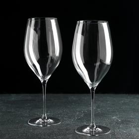 {{photo.Alt || photo.Description || 'Набор бокалов для вина 920 мл Grace, 2 шт'}}