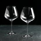 Набор бокалов для вина 950 мл Grace, 2 шт