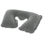 Подушка надувная под шею, 37х24х10см, (67006) МИКС Bestway
