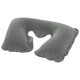 {{photo.Alt    photo.Description    'Подушка надувная, 37 х 24 х 10 см, цвета МИКС, 67006 Bestway'}}