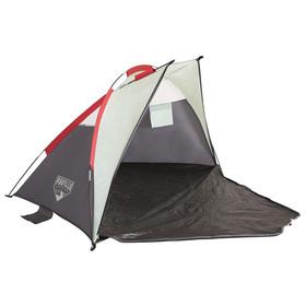 Палатка Ramble, пляжная, 200 х 100 х 100 см, 68001 Bestway