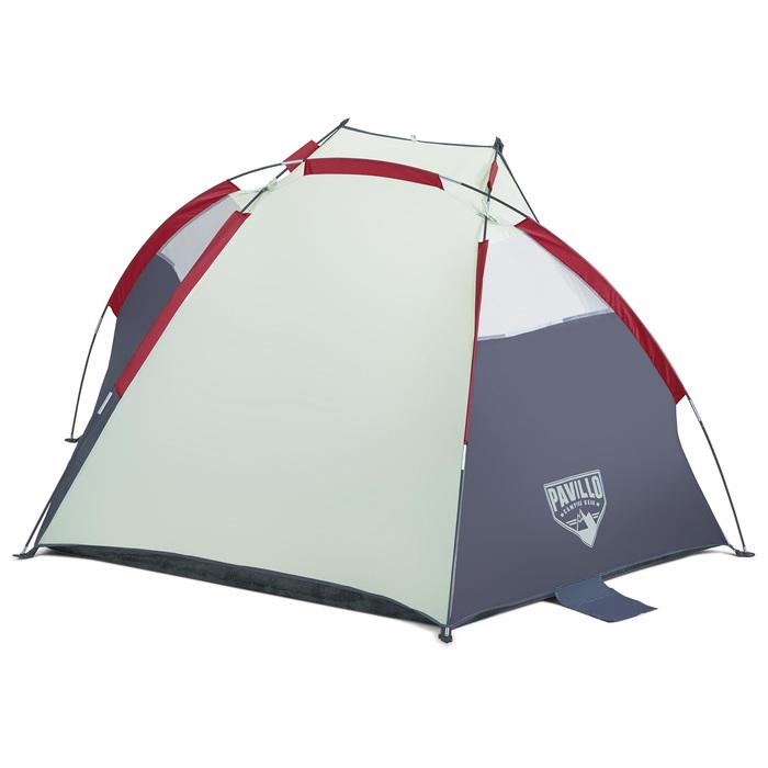 Палатка Ramble, пляжная, 200 х 100 х 100 см, 68001 Bestway - фото 36059