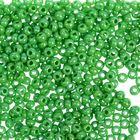 А538 зелёный/меланж