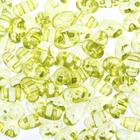 Т044 светло-салатовый