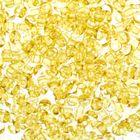 Е335 салатово-жёлтый