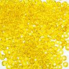 С126 жёлтый