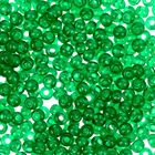Е189 зелёный