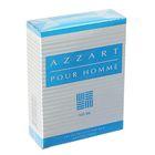 Туалетная вода мужская Azzart Pour Homme, 100 мл
