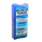 Препарат JBL Punktol Plus 125 против ихтиофтириоза и других эктопаразитов, 100 мл на 1000 л воды   1