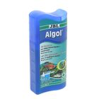Препарат JBL Algo для эффективной борьбы с водорослями, 100 мл.