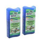 Препарат JBL Ektol bac Plus 250 против бактериальных инфекций, 200 мл на 1000 л воды