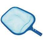 Насадка-сачок, для чистки бассейна