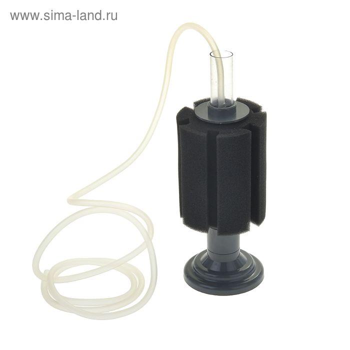 Внутренний аэрлифтный фильтр JBL ProSilent TekAir  для аквариумов объемом до 80 л