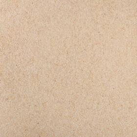 Песок для рисования 'Натуральный', 1 кг Ош
