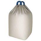 Биг-Бэг (150/40) (150) см, 1 м3, 2-х стропный, до 1000 кг