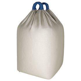 Биг-Бэг (150/40) (150) см, 1 м3, 2-х стропный, до 1000 кг Ош