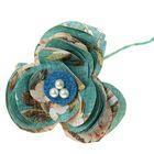 Цветок «Сердце океана», набор для создания, 29.5 × 29.5 см