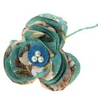 Цветок «Сердце океана», набор для создания, 29,5 × 29,5 см