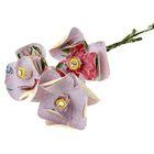 Цветок «Нежный букет», набор для создания, 29,5 × 29,5 см