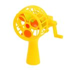 Детские вентиляторы