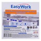 Средство для чистки кухонных духовок и плит EasyWork, 5 л - фото 4665947