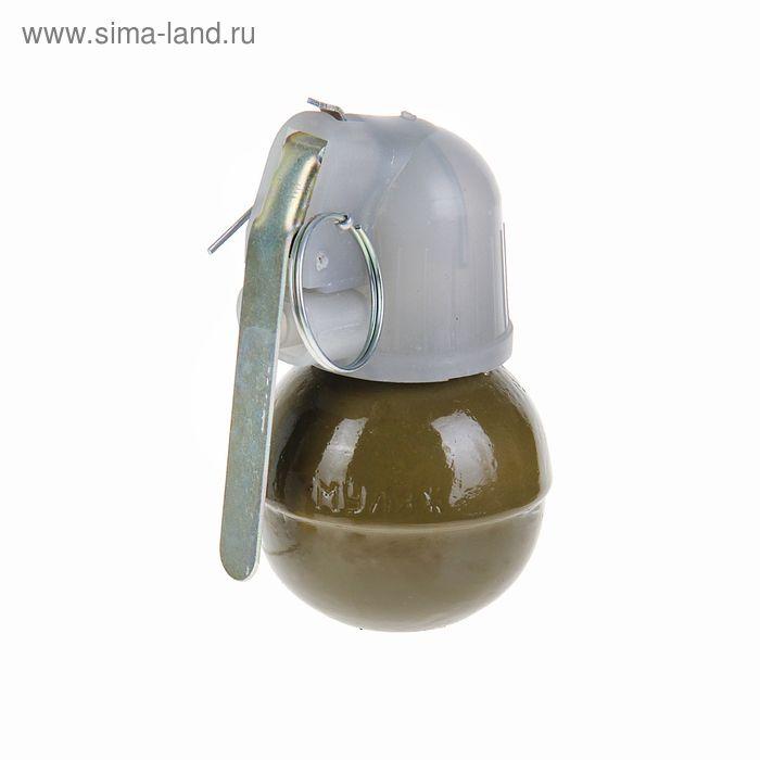 Муляж гранаты РГН учебно-имитационный