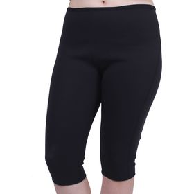 Breeches for weight loss, size 48 (XL), neoprene