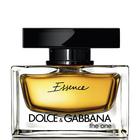 Парфюмированная вода Dolce&Gabbana The One Essence, 40 мл
