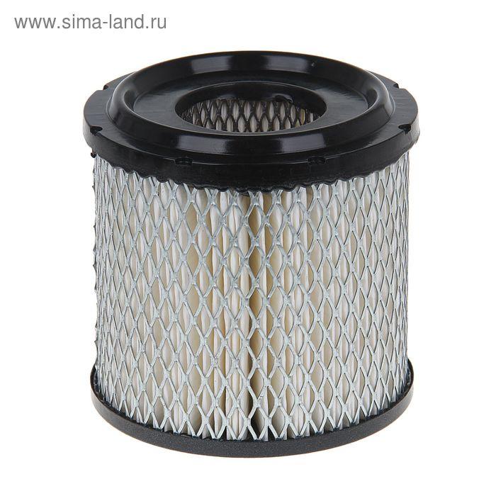 Фильтр воздушный TSN 9.1.97 (УАЗ инжектор)