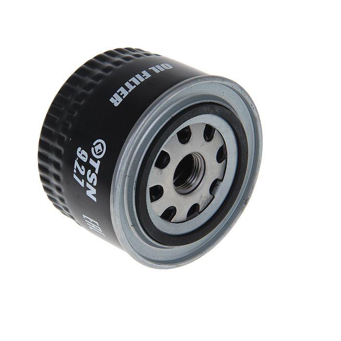 Фильтр масляный TSN 9.2.7 (ВАЗ 2101-2107, 2108-2109)