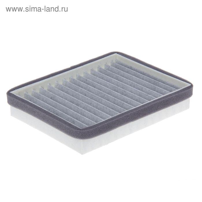 Фильтр салона угольный TSN 9.7.24, ВАЗ 2110-2112, Приора