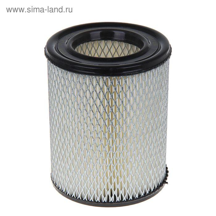 Фильтр воздушный TSN 9.1.274 Газель, Соболь ЗМЗ 40522.10