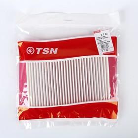 Фильтр салона TSN 9.7.22, Niva Chevrolet Ош