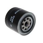 Фильтр масляный TSN 9.2.5 ВАЗ 2101-2107, 2121, Niva Chevrolet