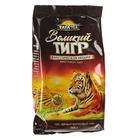 """Чай черный Grand """"Великий тигр"""", листовой, 100 г"""