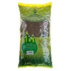 """Семена Газонная травосмесь """"Евро-Лень"""", 1 кг"""