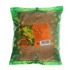 Семена Горчица сарептская, 1 кг