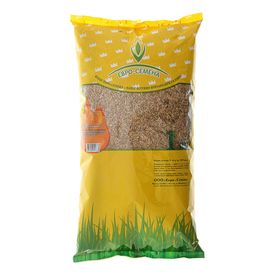 """Семена Газонная травосмесь """"Евро-Ремонт"""", 1 кг"""