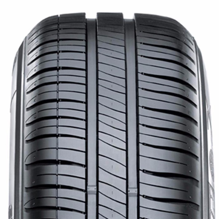Летняя шина Michelin Energy XM2 195/55 R15 85V - фото 645051