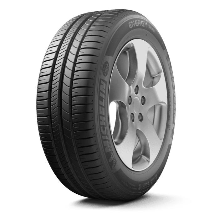 Летняя шина Michelin Energy Saver 205/55 R16 91V