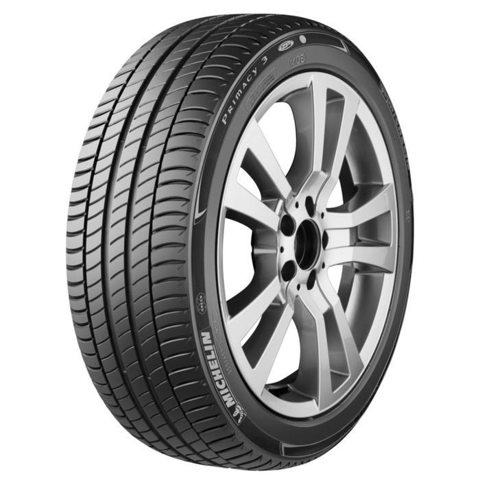 Шина легковая летняя Michelin Primacy 3 245/45 R18 100W