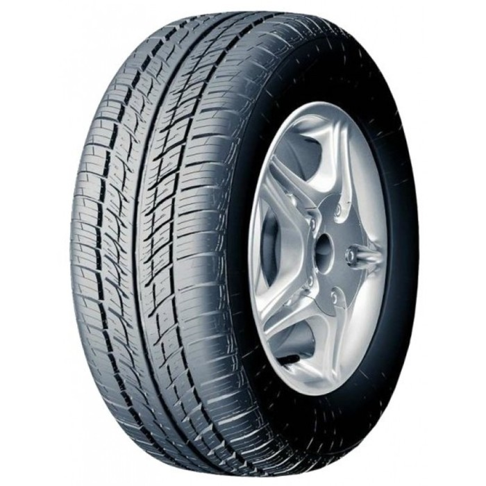 Летняя шина Tigar Sigura 145/80 R13 75T