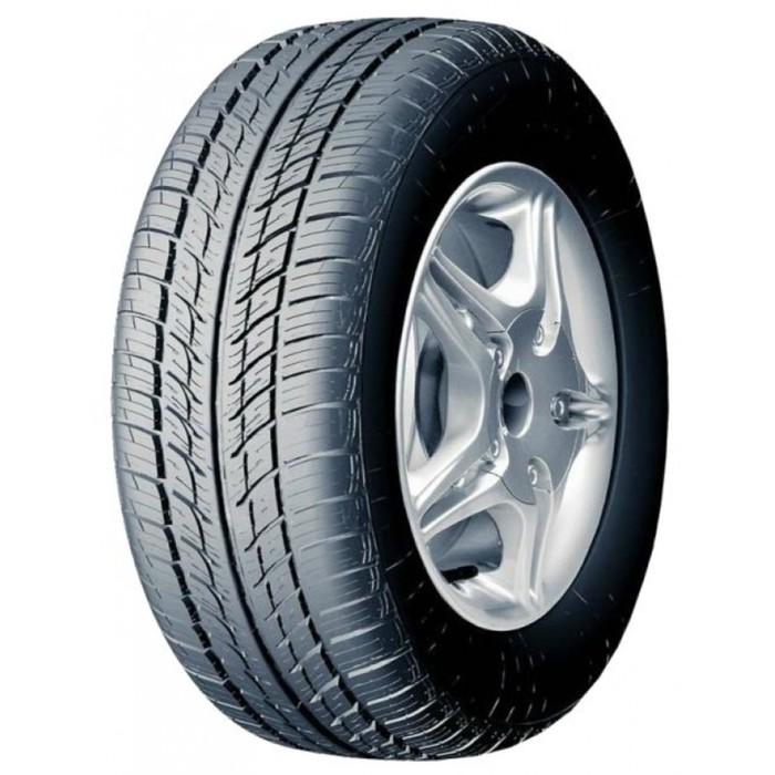 Летняя шина Tigar Sigura 165/65 R14 79T