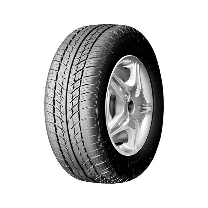 Летняя шина Tigar Sigura 185/70 R14 88T
