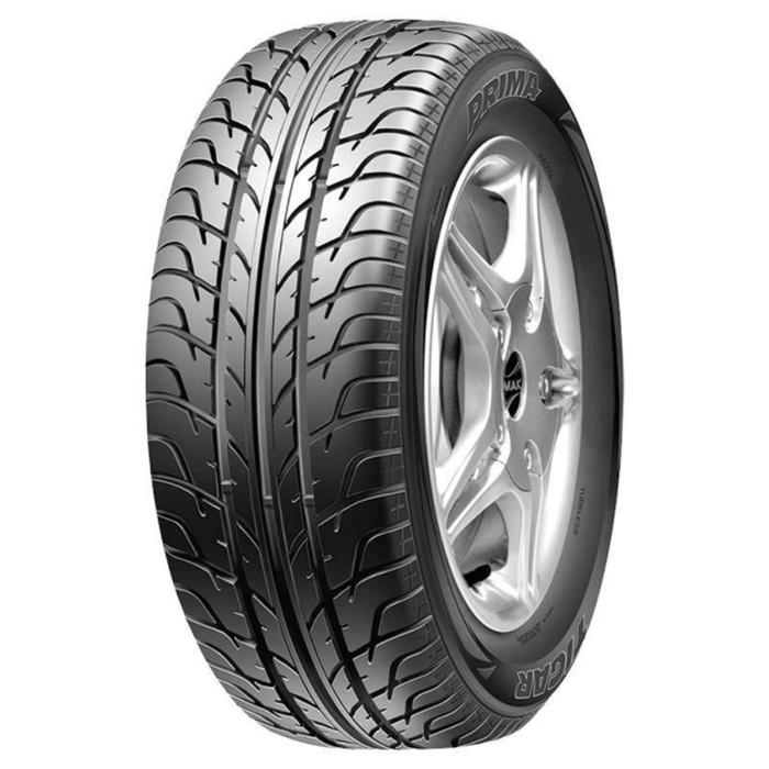 Летняя шина Tigar Prima 205/55 R15 88V