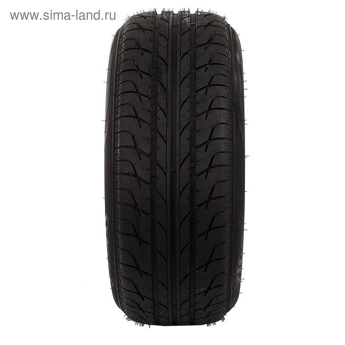 Летняя шина Tigar Syneris 215/55 R16 93V