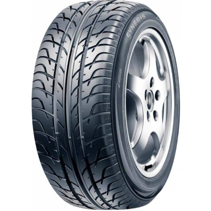 Летняя шина Tigar Syneris 225/50 ZR16 92W