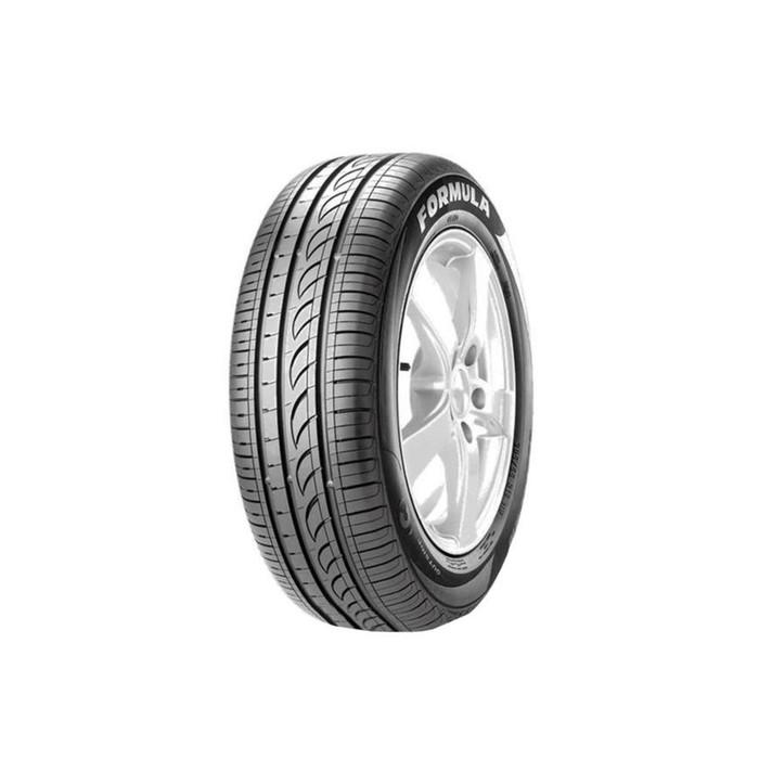 Летняя шина Formula Energy 225/45 R17 91Y